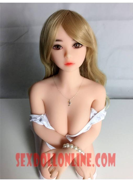 Real doll free