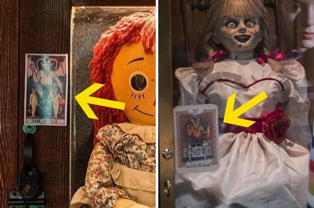 Real doll location