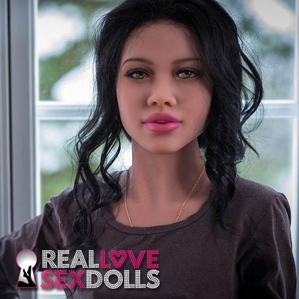 Rihanna sex doll